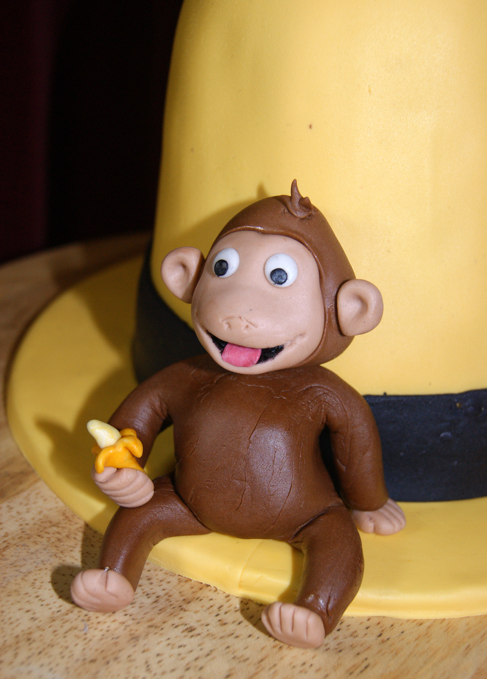 Curious George Up Close.jpg