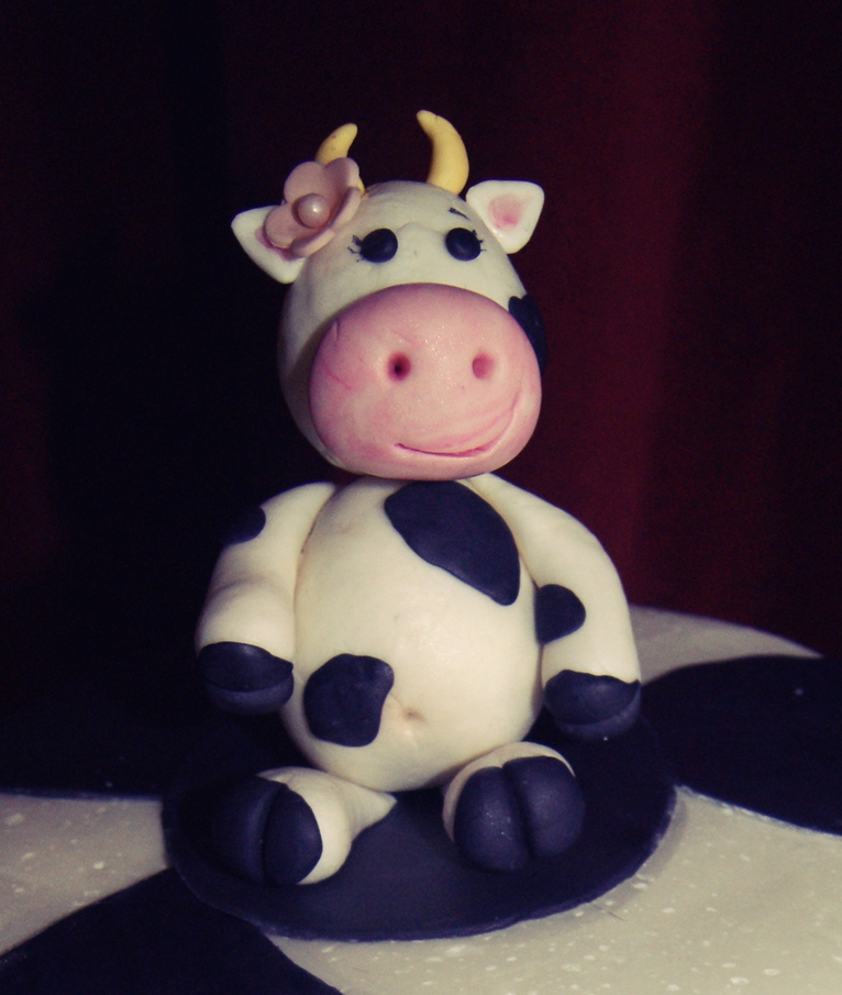 Cow Print Baby Shower.jpg