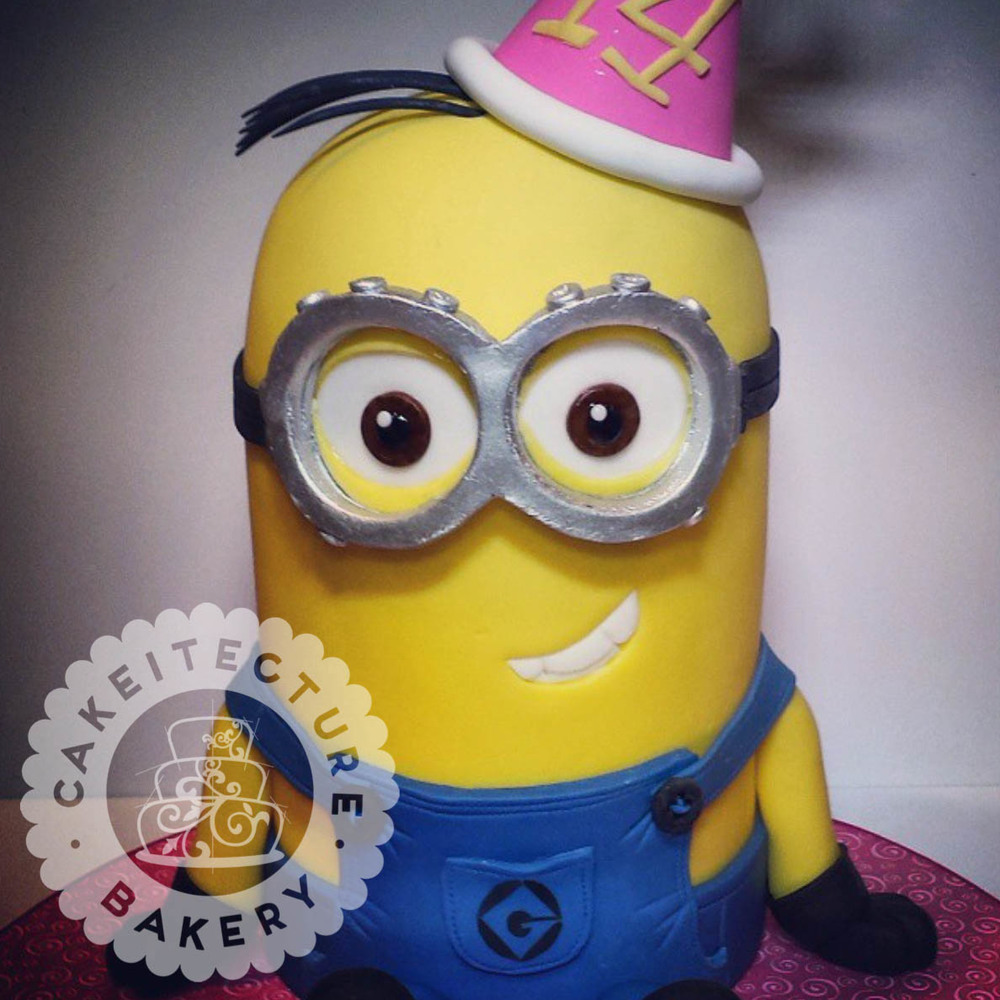 birthday_minion.jpg
