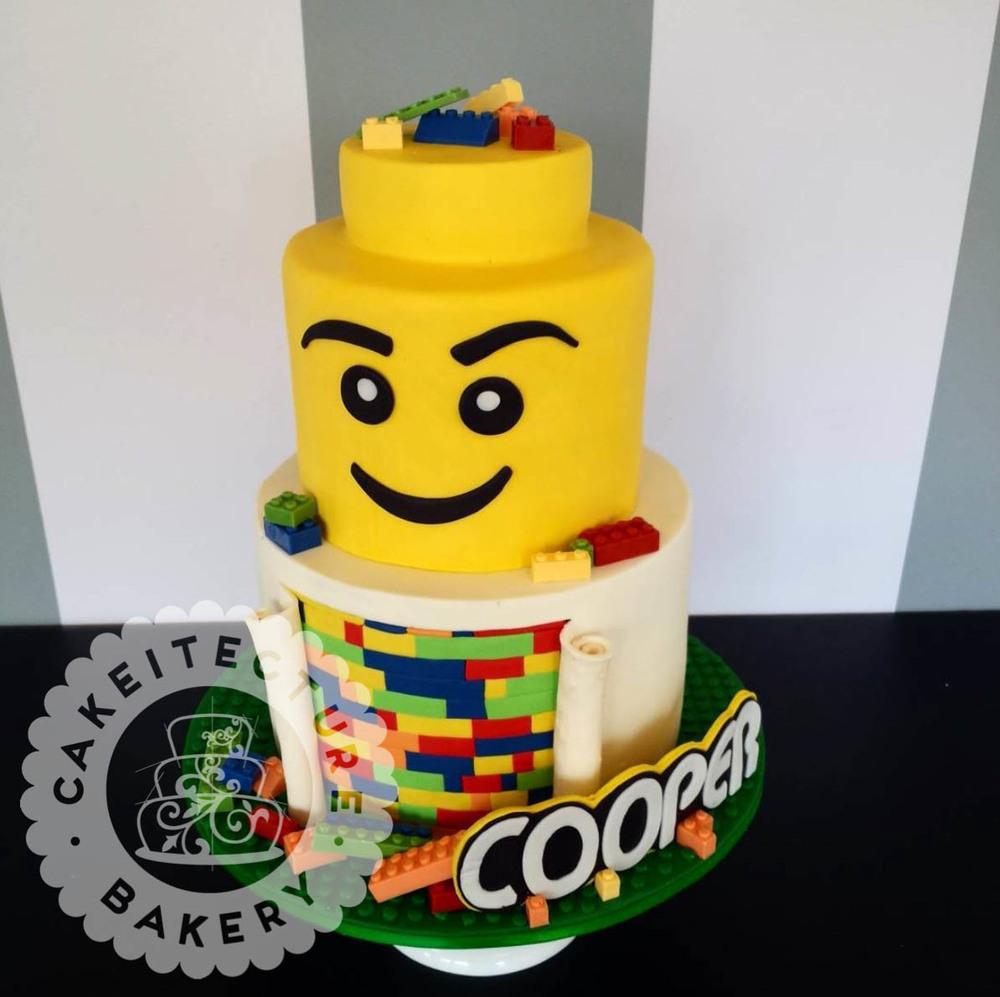 Lego_head.jpg