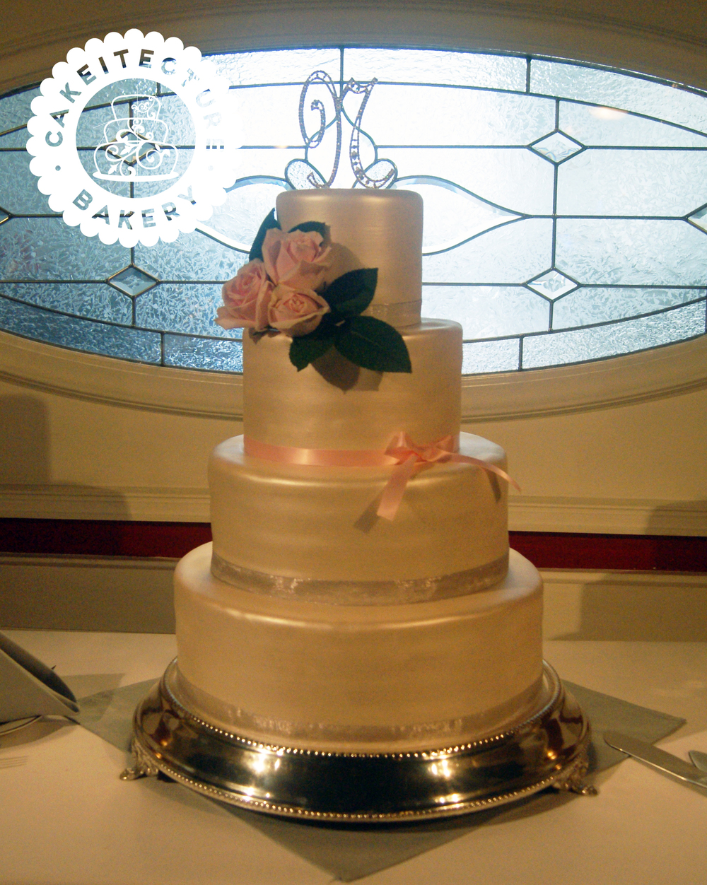 Satin Wedding Cake.jpg