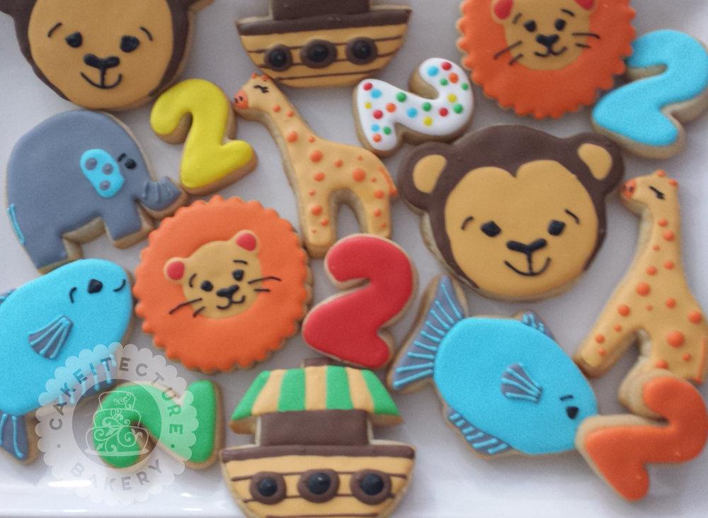 Cakeitecture Bakery arc cookies.jpg