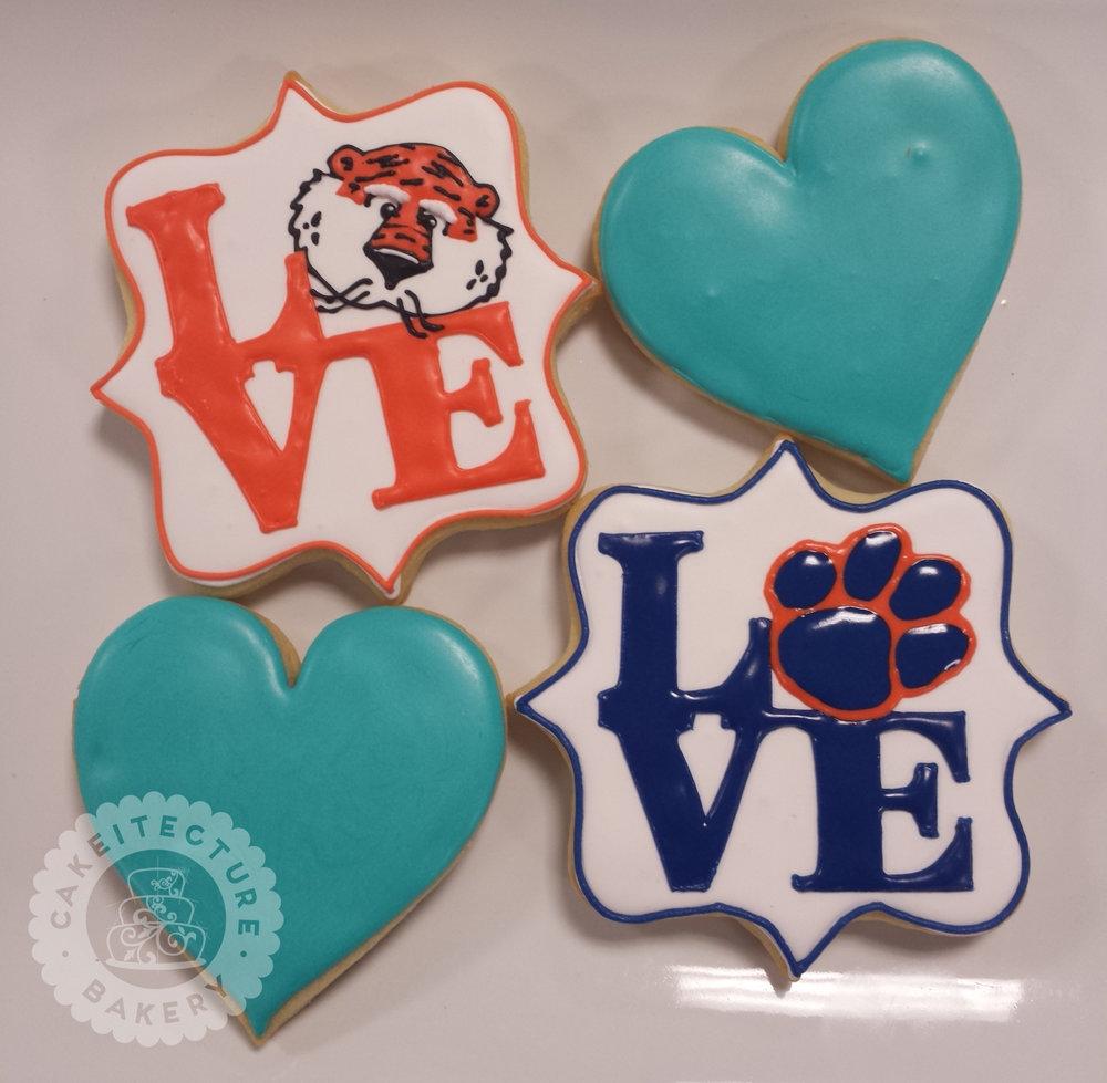 Cakeitecture Bakery AU love cookies.jpg