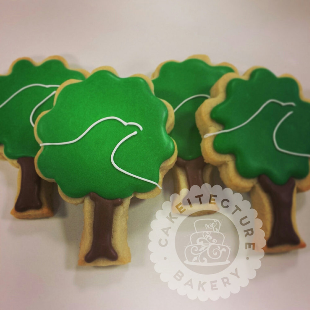 Cakeitecture Bakery AU oaks cookies.jpg