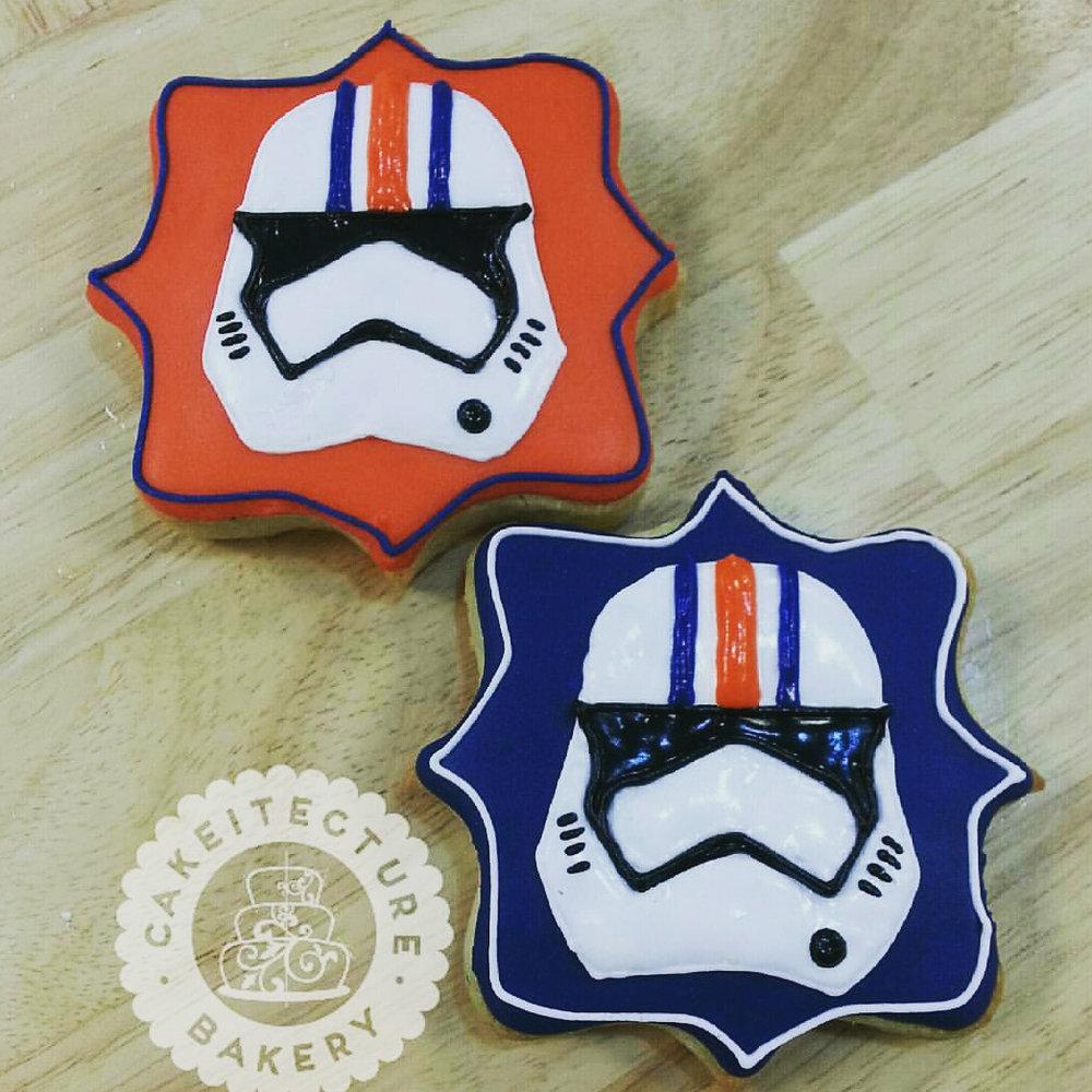 Cakeitecture Bakery AU stormtrooper cookies.jpg