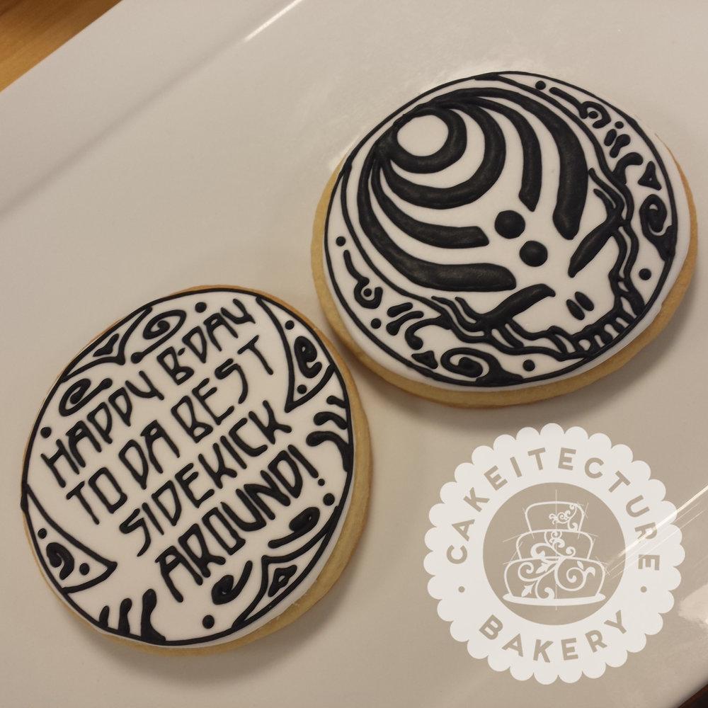 Cakeitecture Bakery BN cookies.jpg