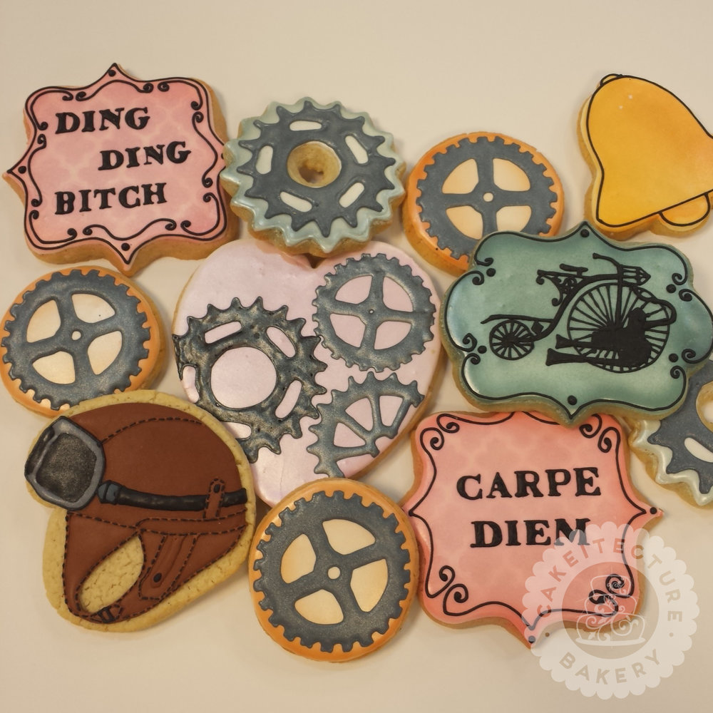 Cakeitecture Bakery DDB cookies.jpg