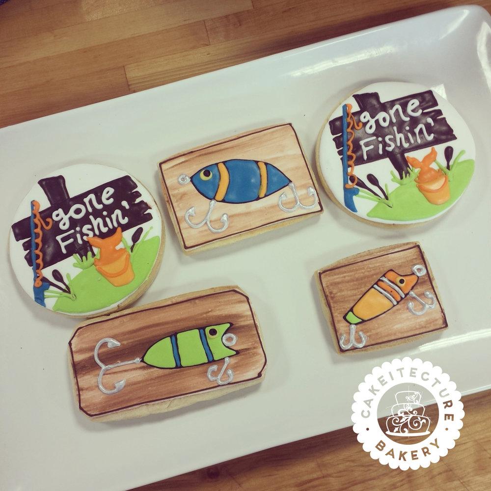 Cakeitecture Bakery fishin cookies.jpg