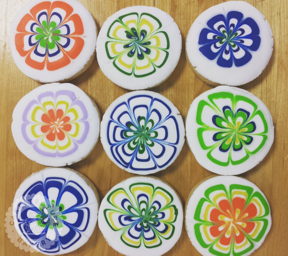 Cakeitecture Bakery flower power cookies.jpg