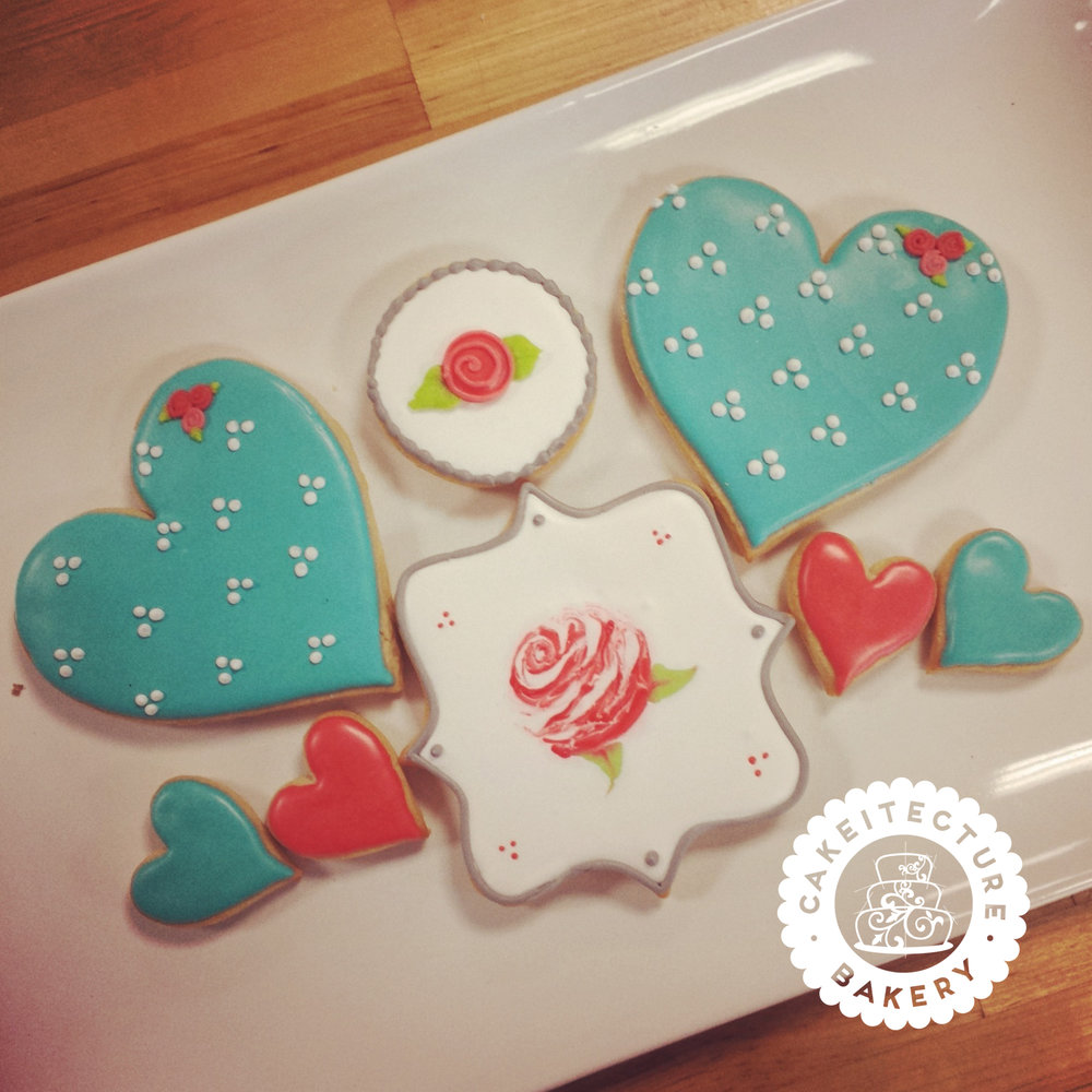 Cakeitecture Bakery heart rose cookies.jpg