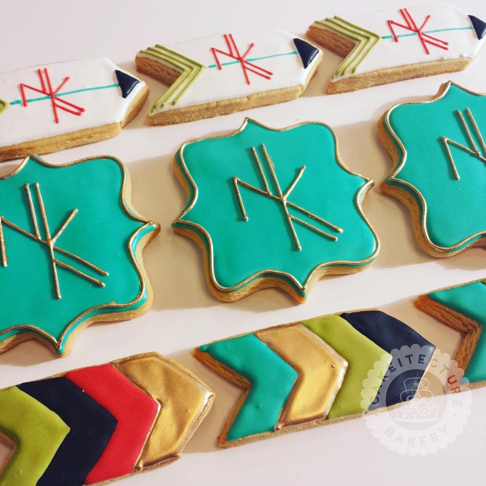Cakeitecture Bakery nk cookies 2.jpg