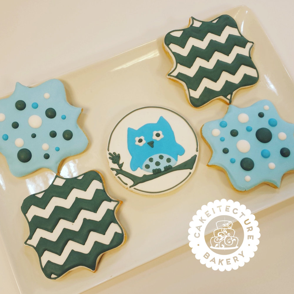 Cakeitecture Bakery owl baby shower.jpg