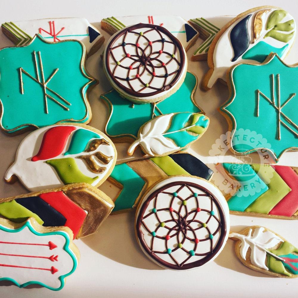 Cakeitecture Bakery nk cookies.jpg