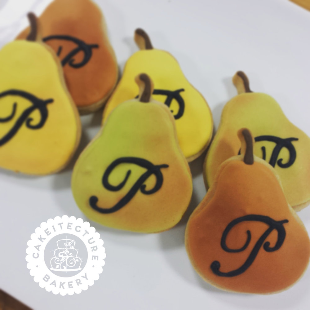 Cakeitecture Bakery pear cookies.jpg