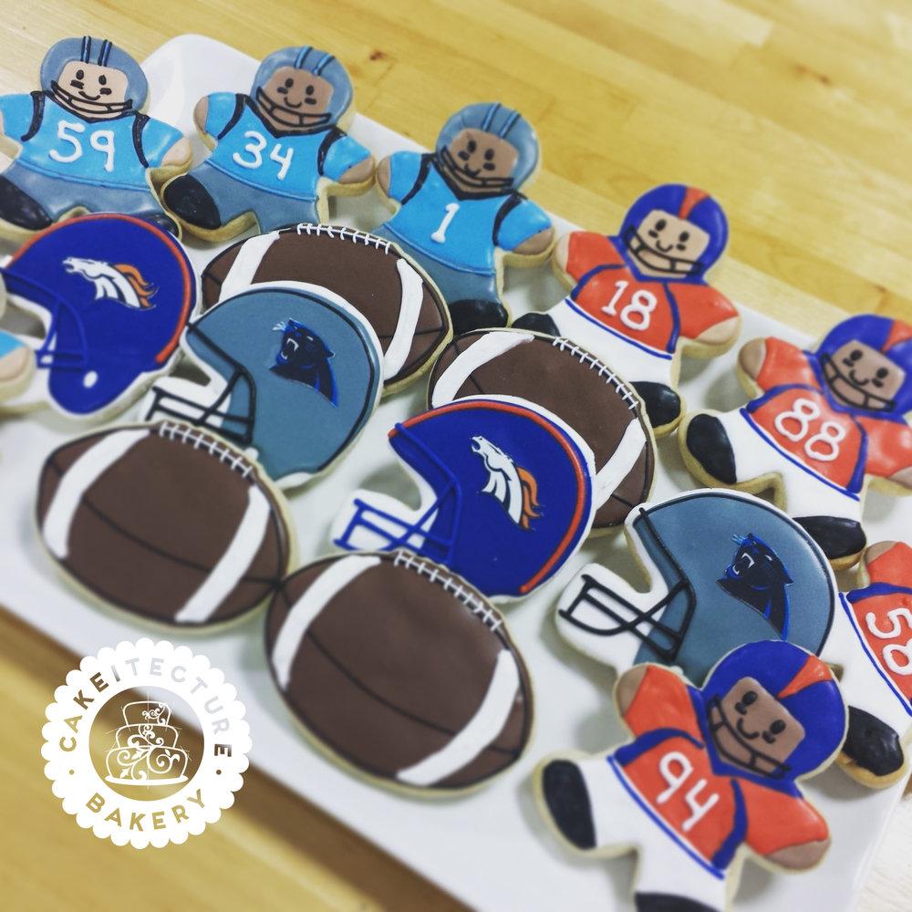 Cakeitecture Bakery SB cookies.jpg