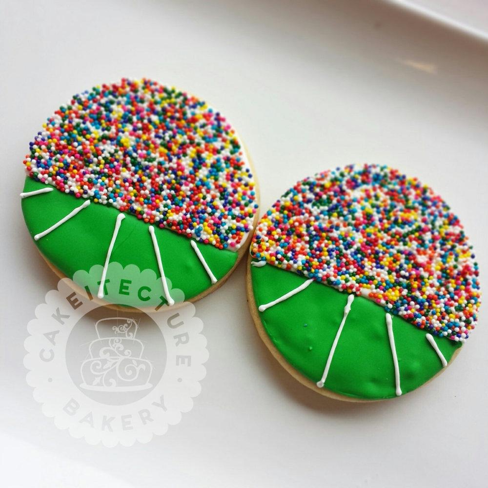 Cakeitecture Bakery stadium cookies.jpg