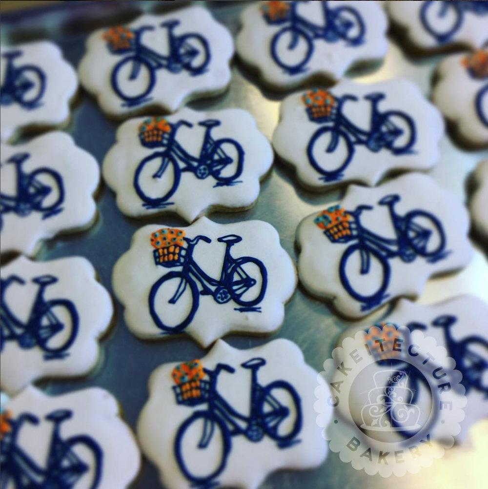 Cakeitecture Bakery AF cookies.jpg