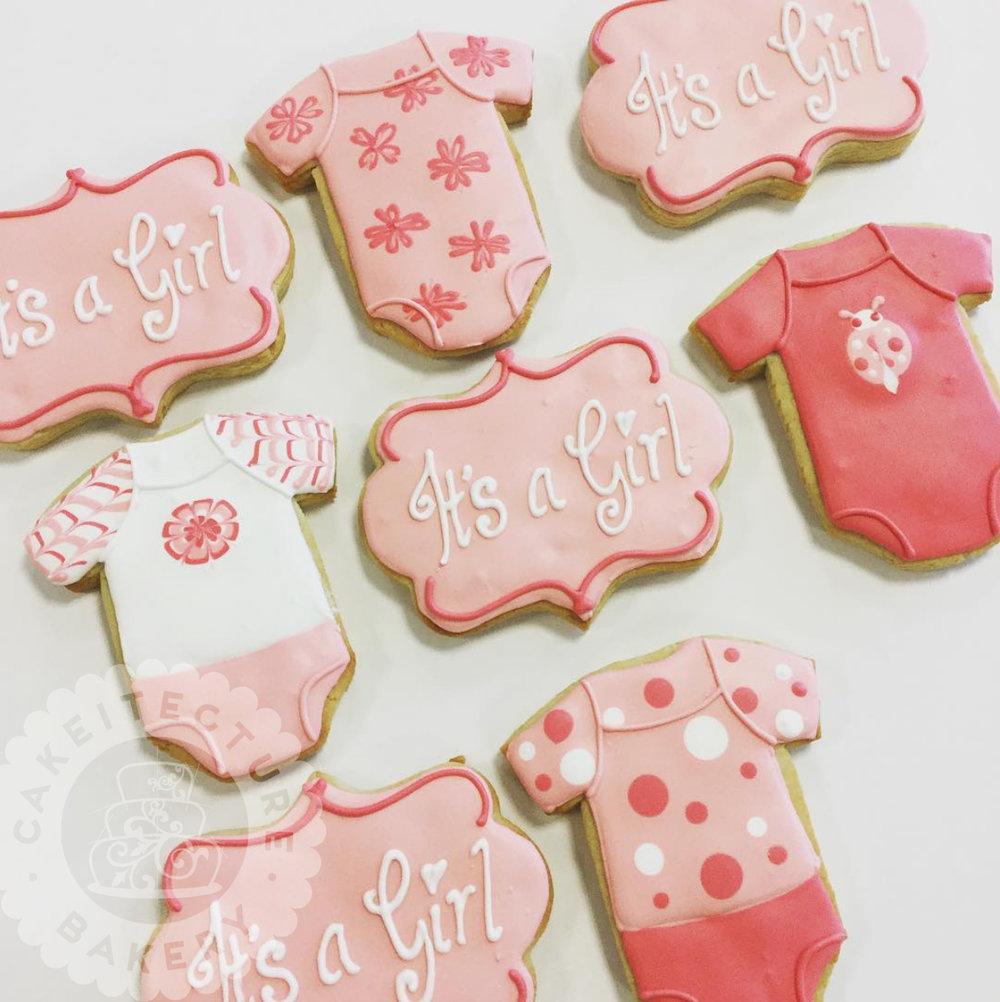 Cakeitecture Bakery IAG cookies.jpg