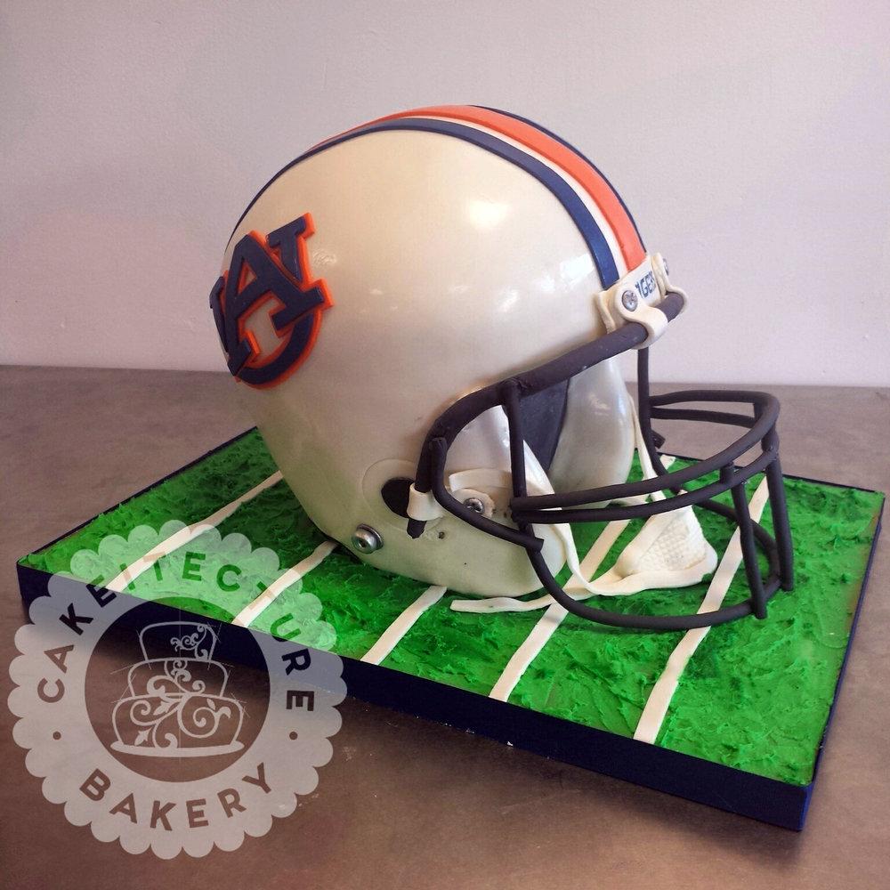 Cakeitecture Bakery AU helmet.jpg