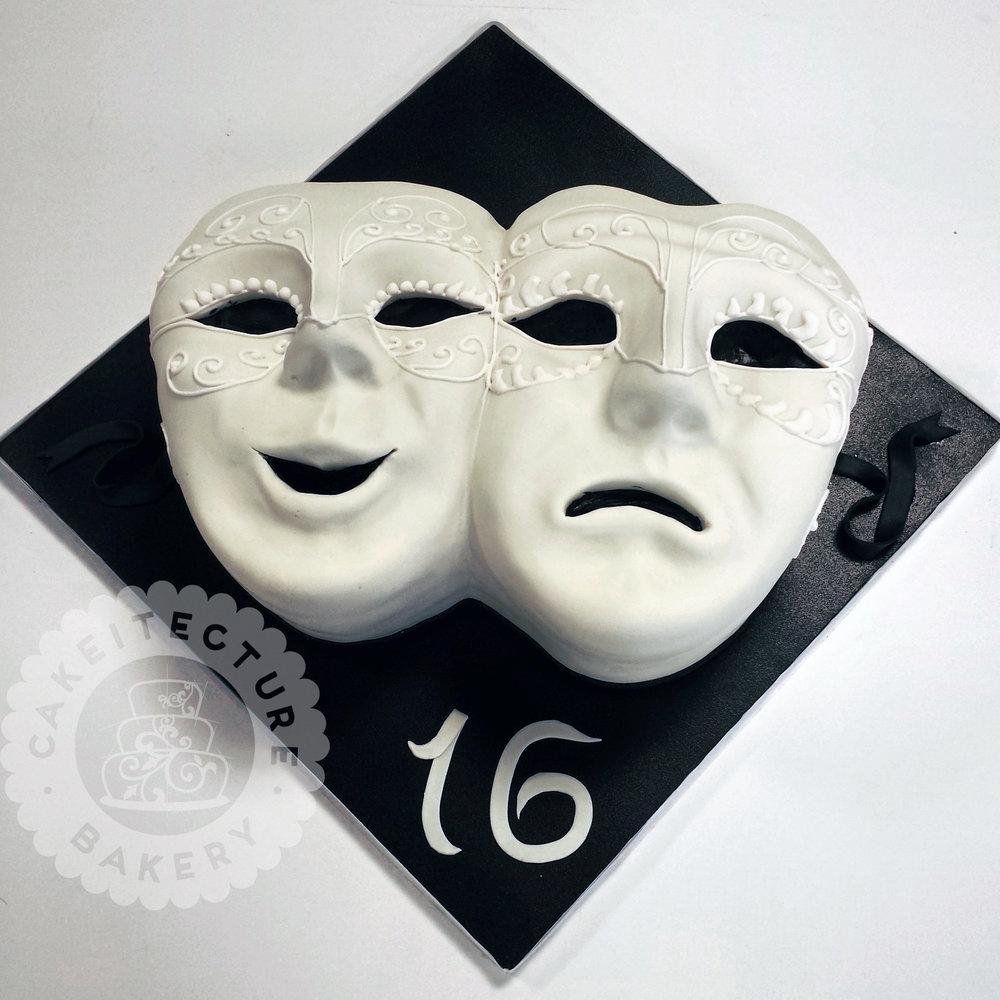 Cakeitecture Bakery masks.jpg