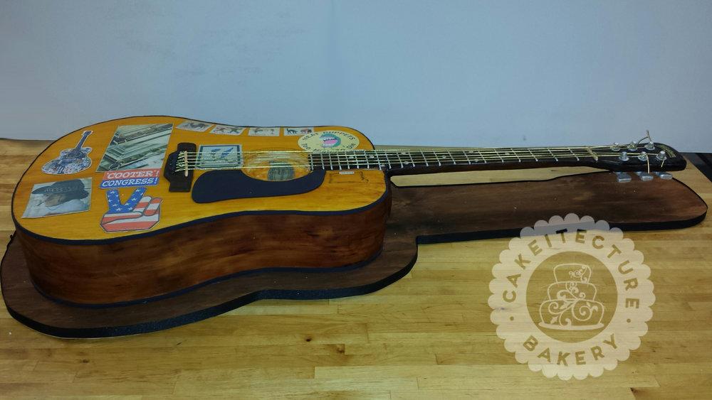 Cakeitecture Bakery guitar.jpg