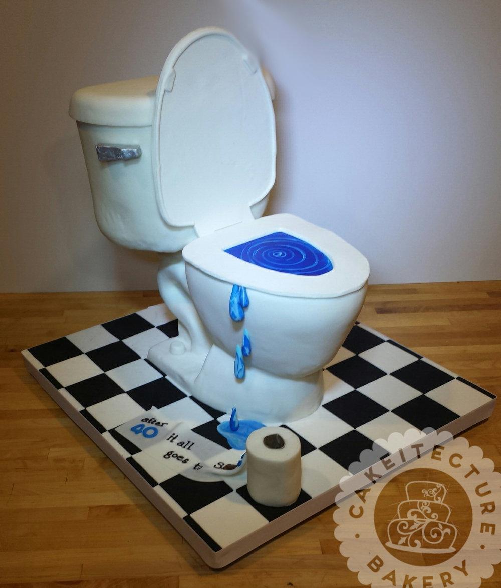 Cakeitecture Bakery toilet.jpg