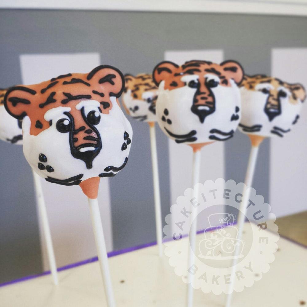 Cakeitecture Bakery aubie pops.jpg