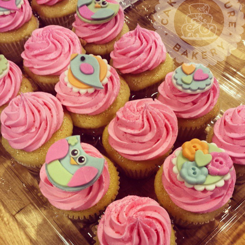 Cakeitecture Bakery baby shower cupcakes.jpg