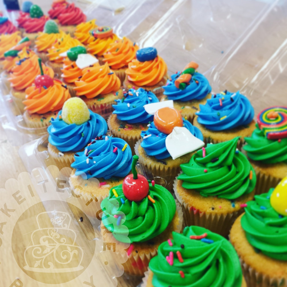 Cakeitecture Bakery candy cupcakes.jpg