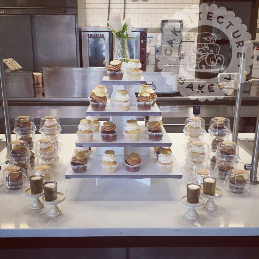 Cakeitecture Bakery cwl cupcakes.jpg