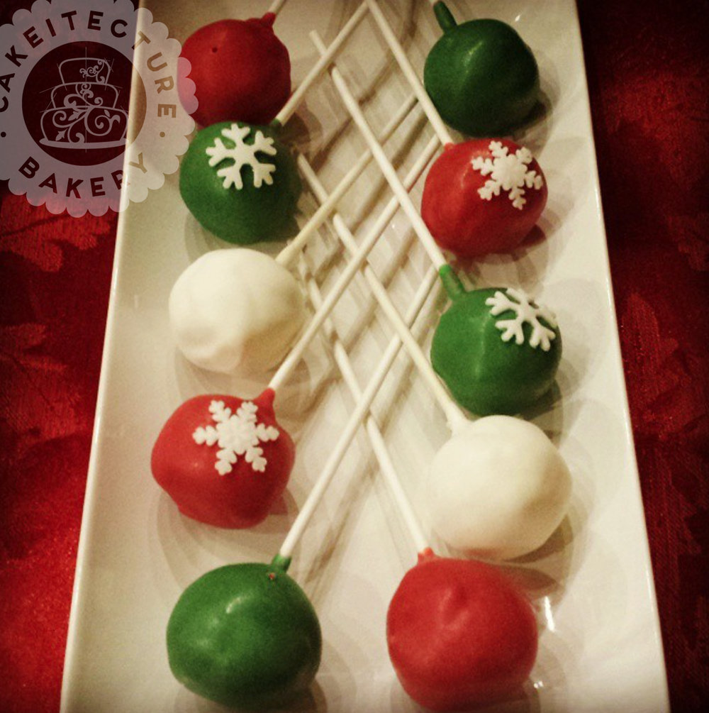 Cakeitecture Bakery holiday pops.jpg
