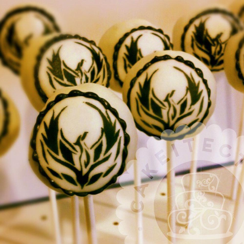 Cakeitecture Bakery phoenix pops.jpg