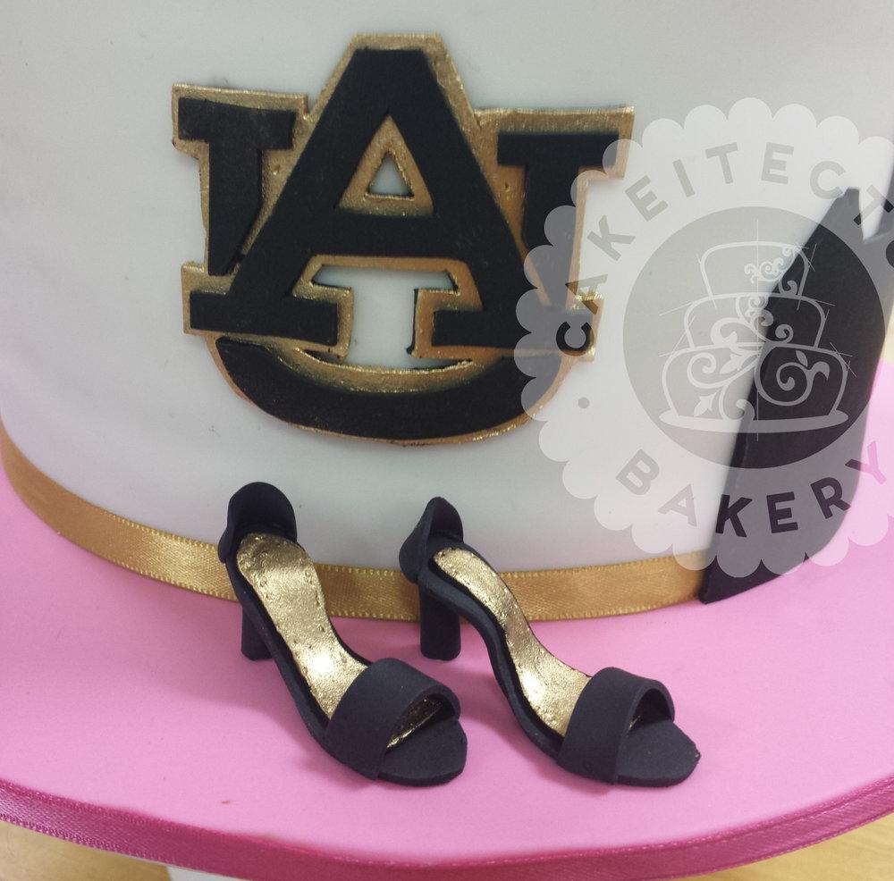 Cakeitecture Bakery heels topper.jpg