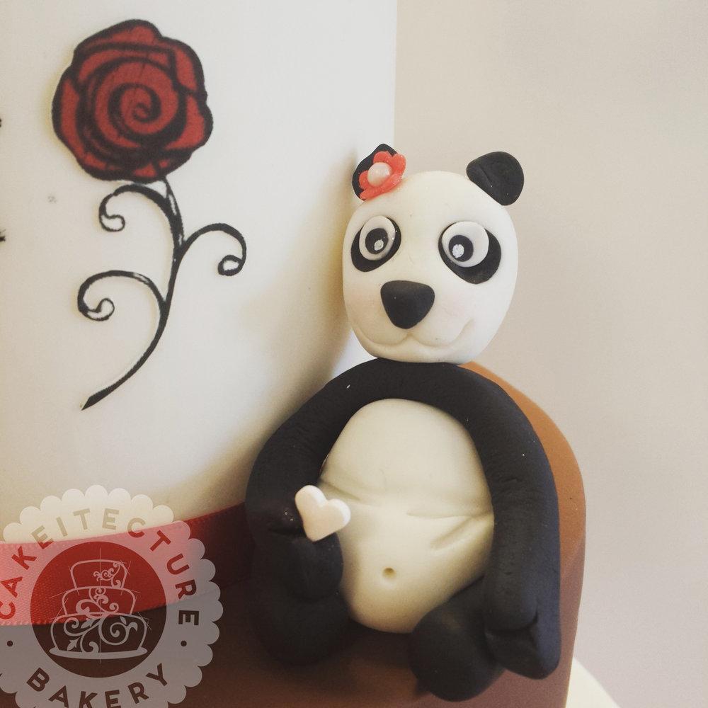 Cakeitecture Bakery panda jerk topper.jpg