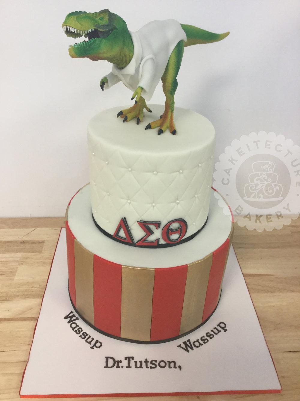 Cakeitecture Bakery 1712 dinosaur cake.jpg