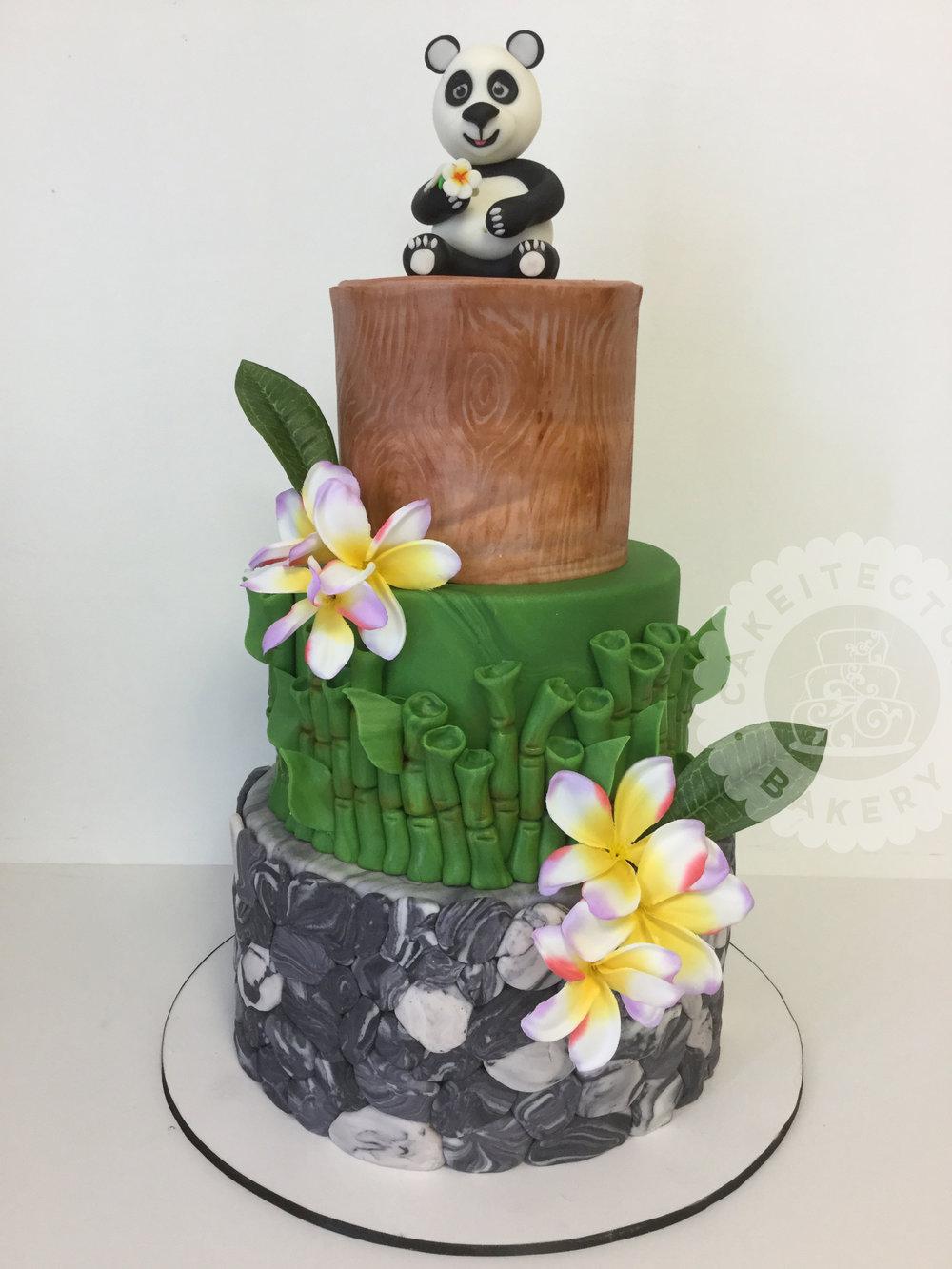 Cakeitecture Bakery 1719 panda cake.jpg