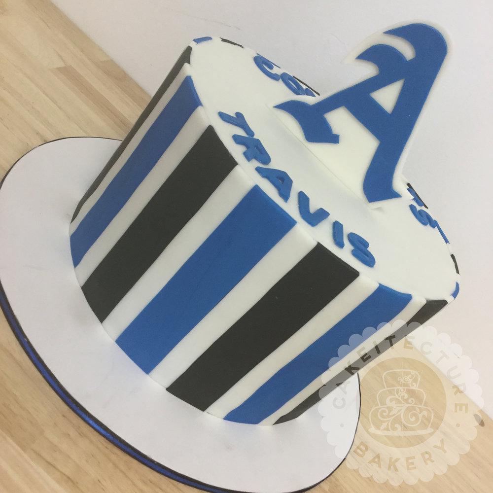 Cakeitecture Bakery 1721 Auburn high school cake.jpg