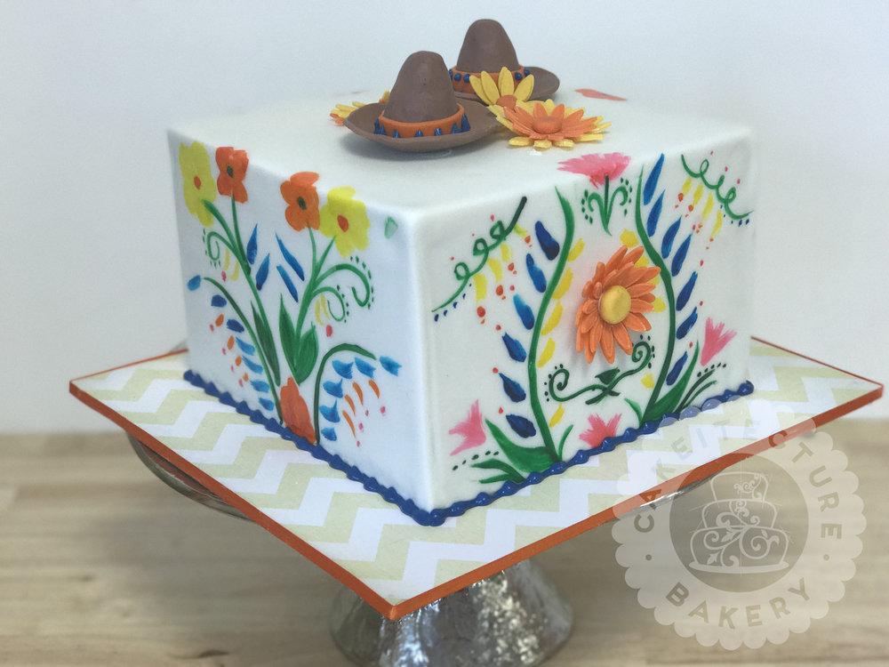 Cakeitecture Bakery 1732 fiesta cake.jpg