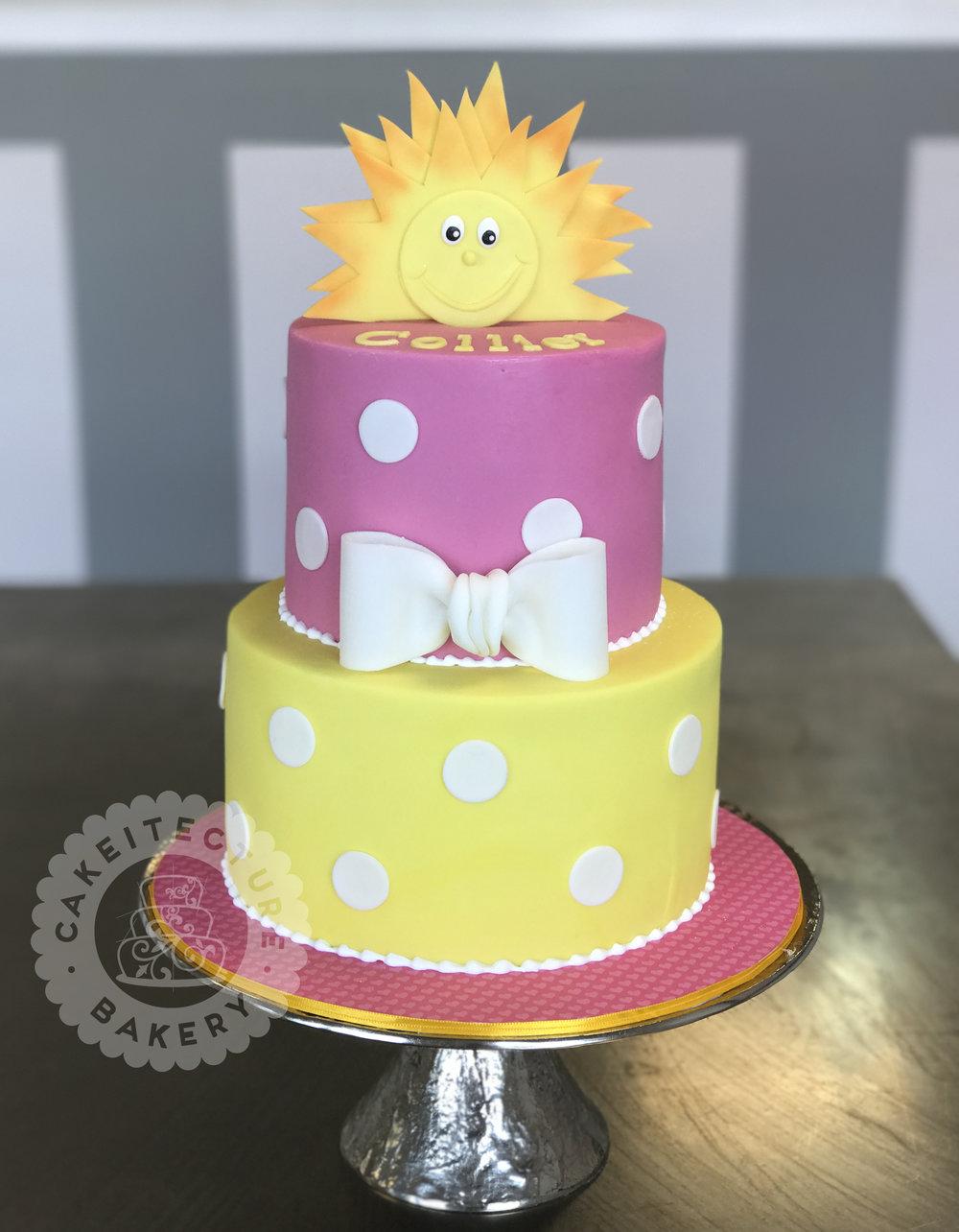 Cakeitecture Bakery 1737 sunshine cake.jpg