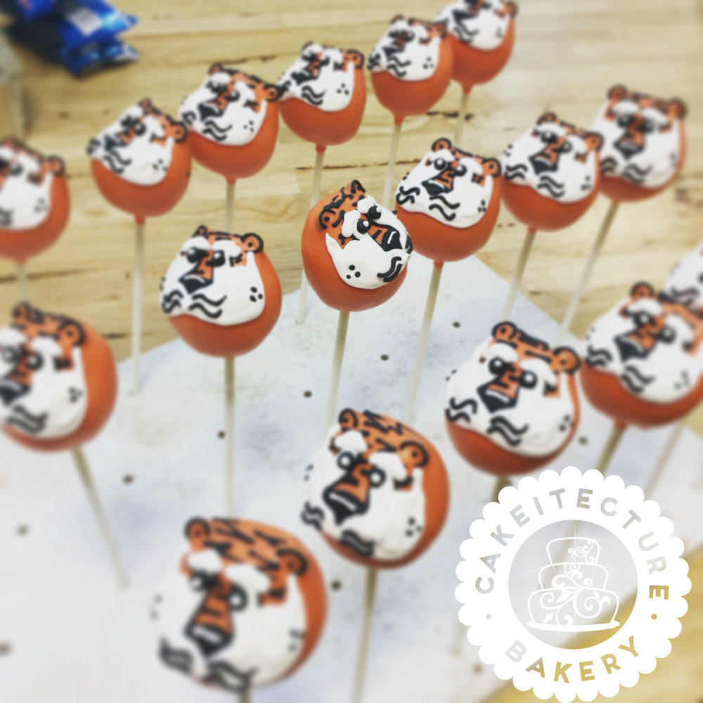 Cakeitecture Bakery 1703 Aubie Auburn cakepops.jpg