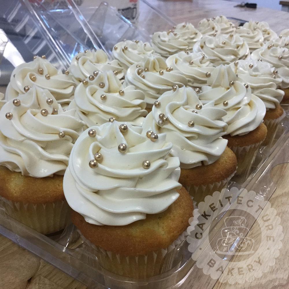 Cakeitecture Bakery 1707 cupcakes.jpg