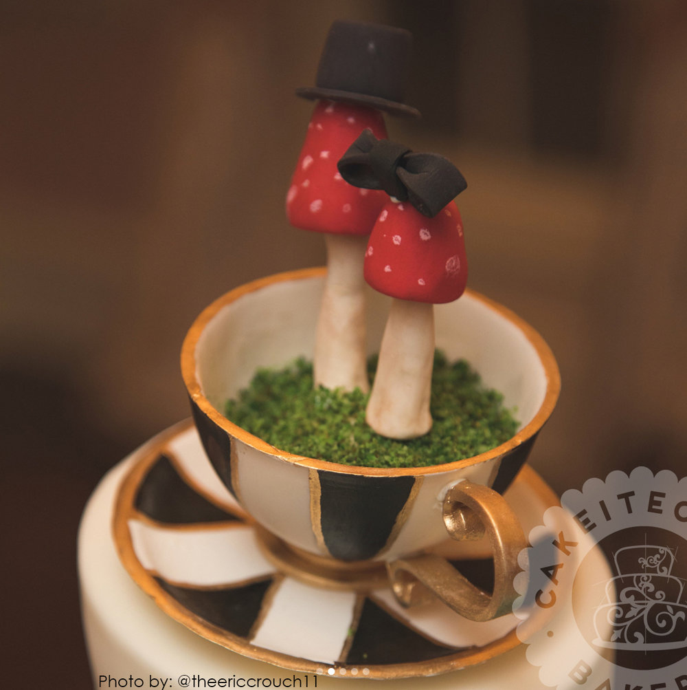 Cakeitecture Bakery 1707 tea cup cake topper.jpg