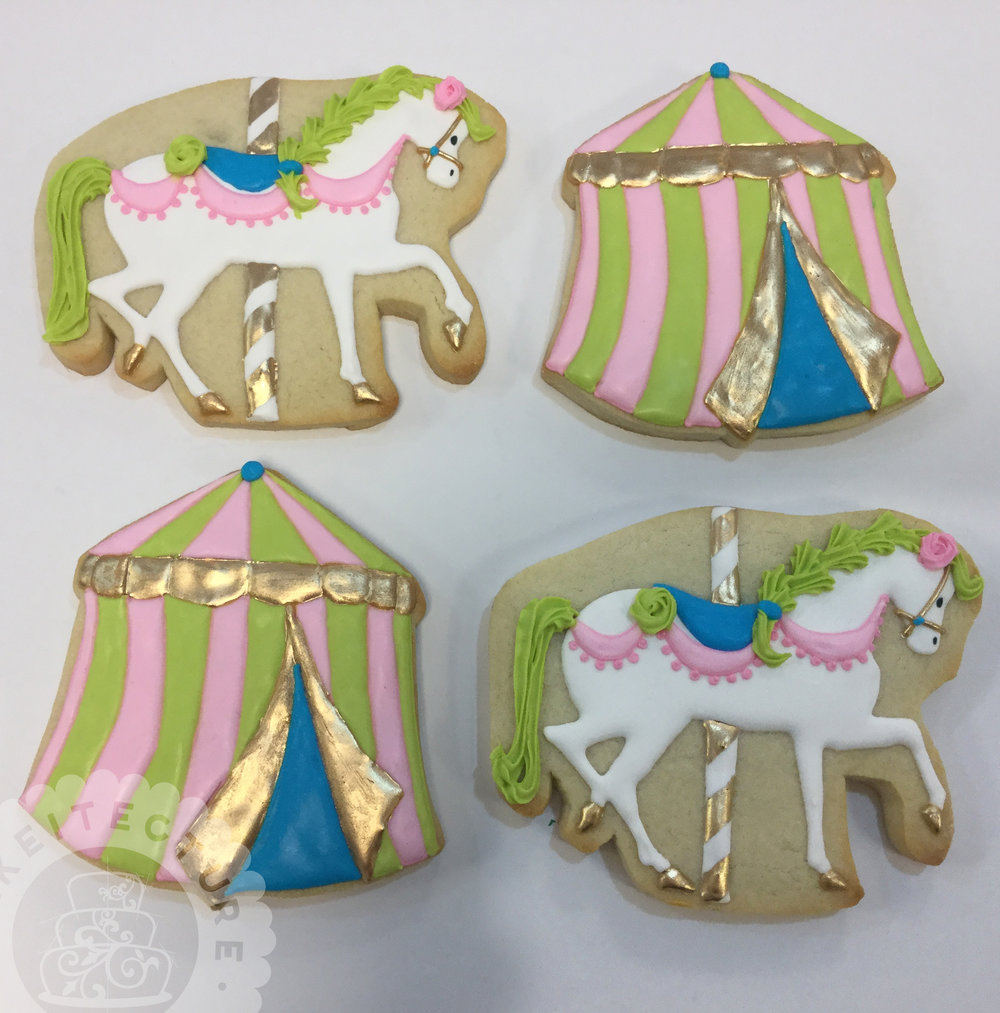 Cakeitecture Bakery 1712 carousel cookies.jpg