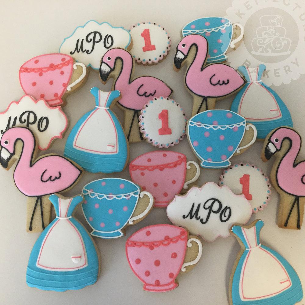 Cakeitecture Bakery 1724 baby cookies.jpg