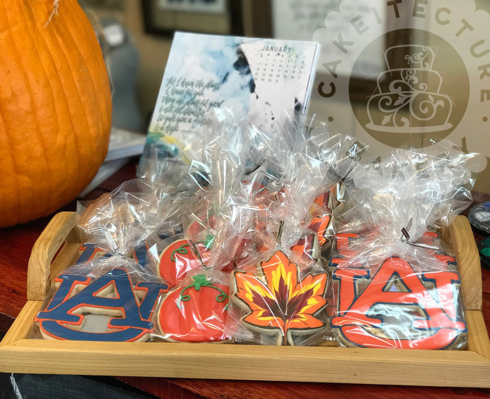 Cakeitecture Bakery 1730 fall cookies.jpg