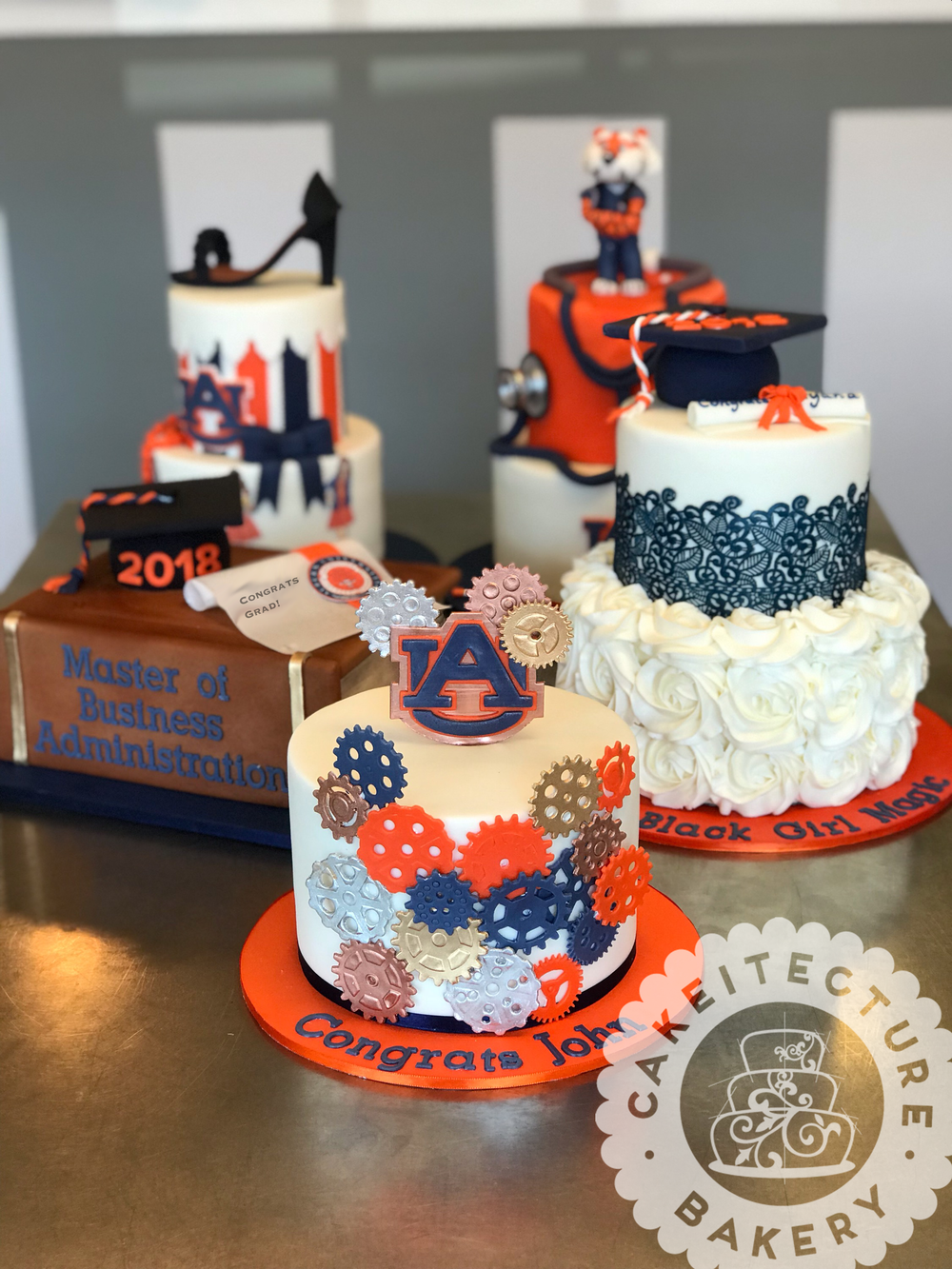 Cakeitecture Bakery Graduation cakes.png