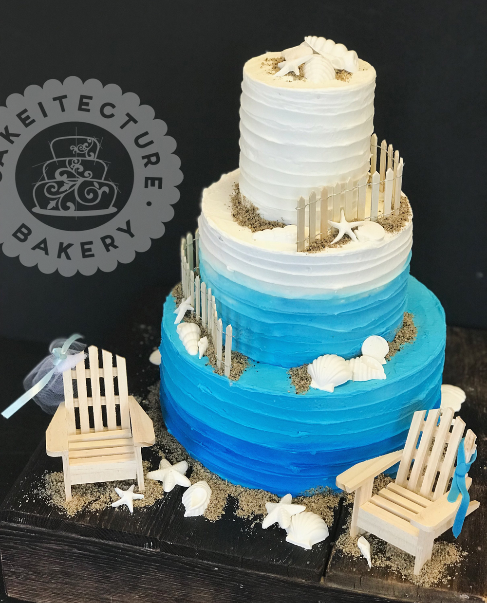 Cakeitecture Bakery Stacked Beach cake.png