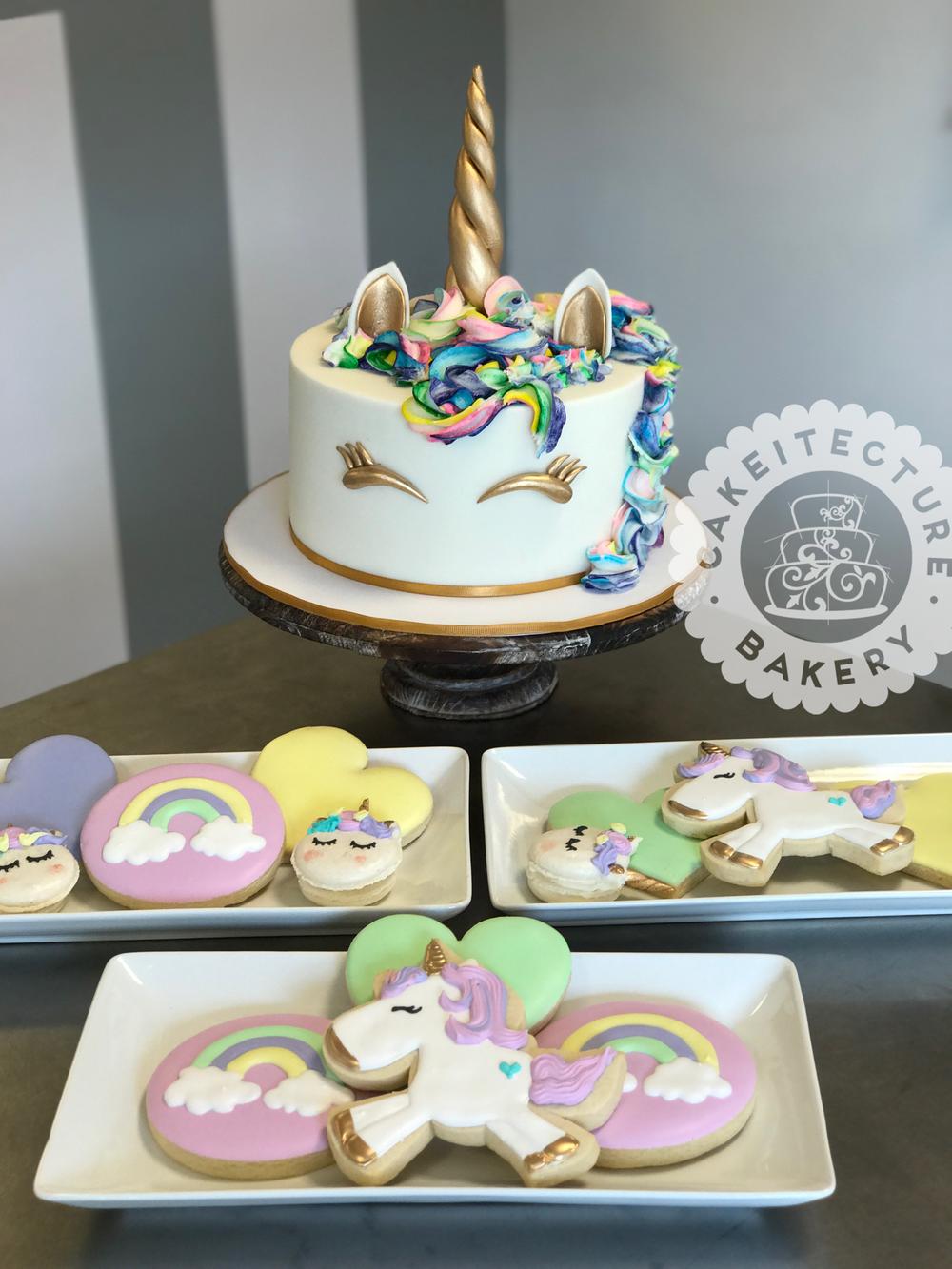 Cakeitecture Bakery Unicorn spread.png