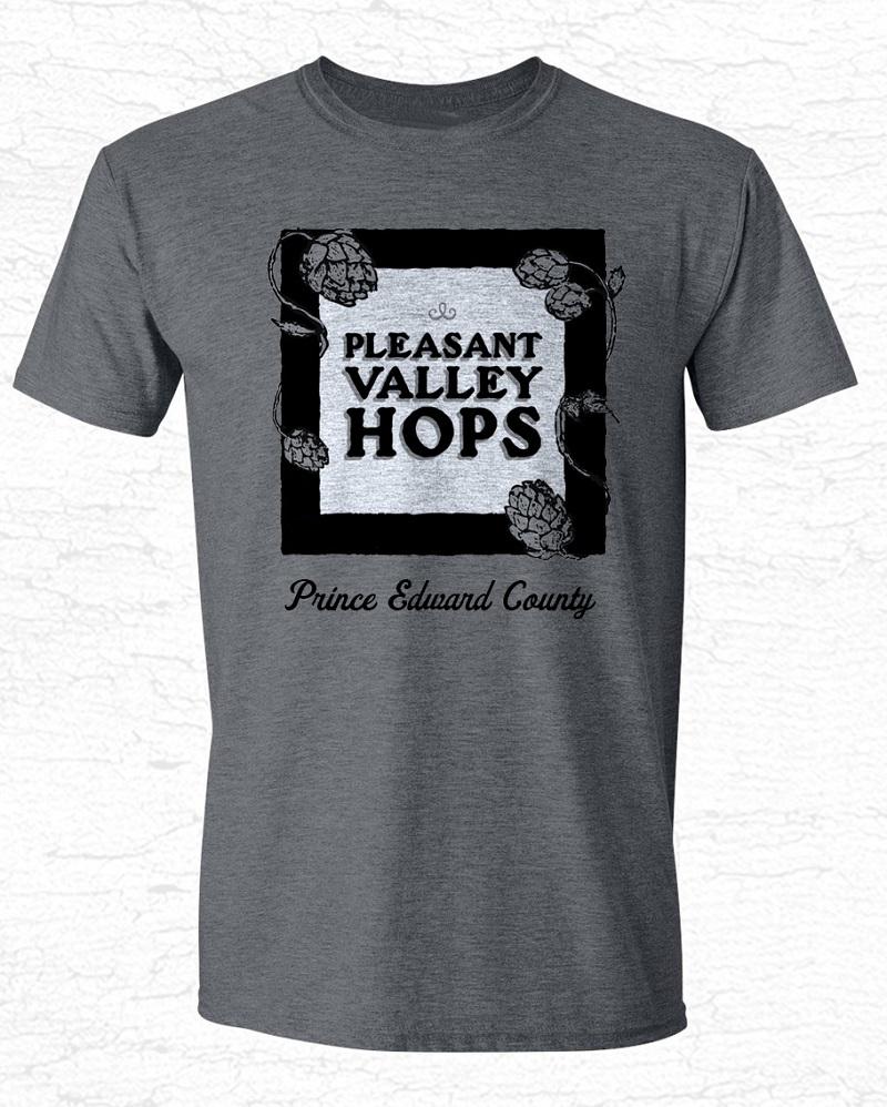 charcoal_t-shirt.jpg
