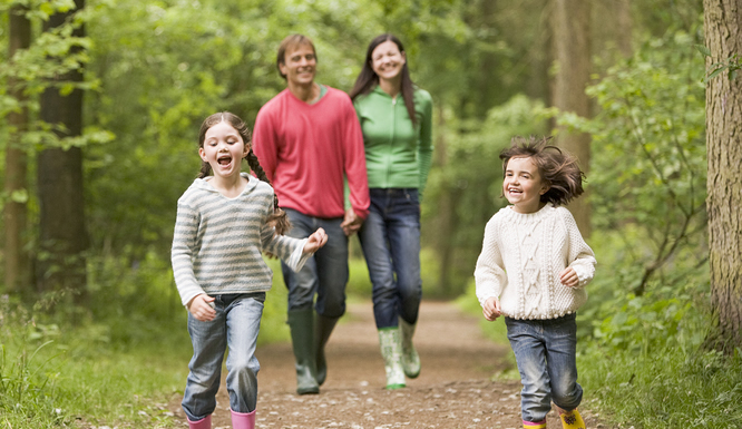 A-bigstock-Families-Walking-On-Path-Holdi-4134581.jpg